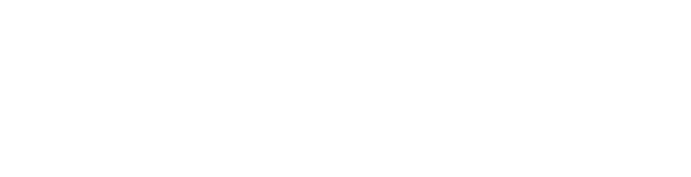 logo-omniaretail